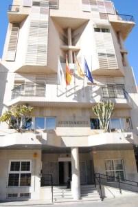 Torrevieja suspende los mercadillos semanales y todas las actividades de gran afluencia en las instalaciones municipales