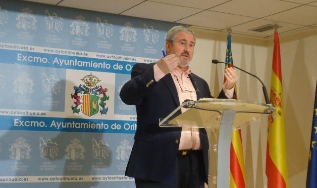 Guillén 30abr13