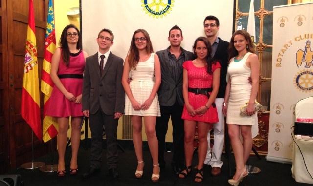 Rotary 29-06-2013