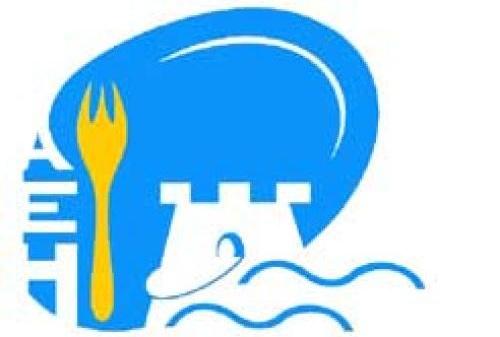logo asociacion de hosteleria 816733593