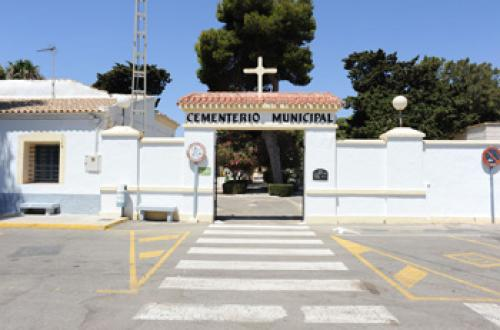cementerio municipal torrevieja 278019944