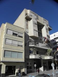 El Ayuntamiento  bonificará a mercaderes, comerciantes y hosteleros de Torrevieja