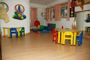 Educación propone que el actual curso escolar finalice con la formación a distancia mediante MULAN