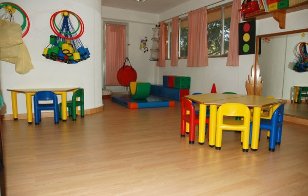 l.guarderia-escuela-infantil-