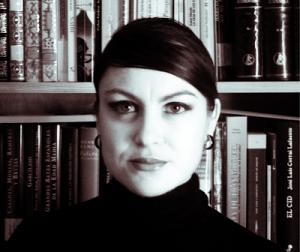 La oriolana Luisa Pastor premiada en León en el XX Concurso de Poesía