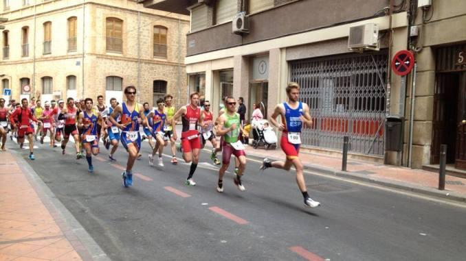 Tragamillas Murcia