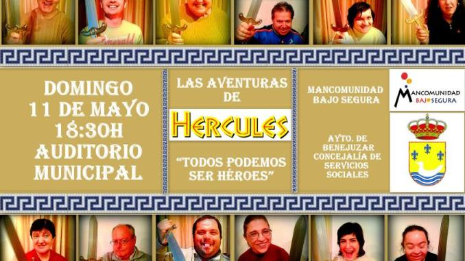 Tapis Hércules 8may2014
