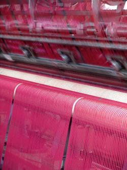 Máquinas redes 12jun14