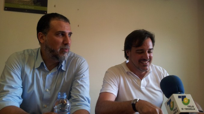 Mancebo y López-Bas 16jun14