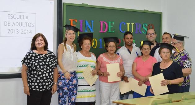 FPA Pilar de la Horadada