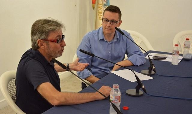 JORNADAS HABANERAS