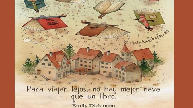 V Salón Libro 14oct14