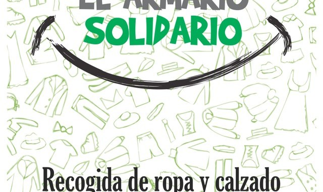 CCH-ARMARIOSOLIDARIO-final