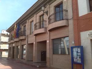 El Ayuntamiento y Rafal Running suspenden la VII Carrera Popular 'Villa de Rafal'