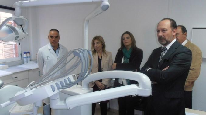 Odontopediatría 19nov14
