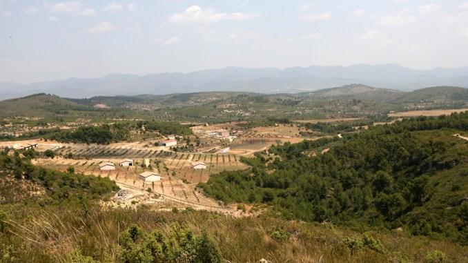 Desarrollo rural 26dic14