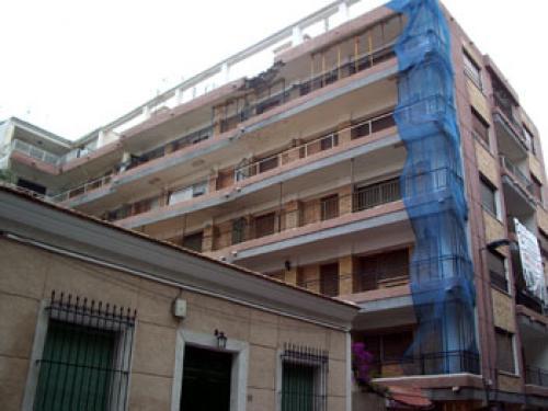 edificio ballena2 175657209