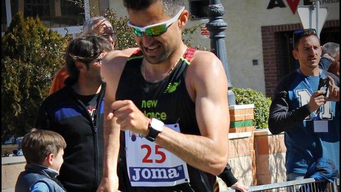 corchete-jumilla-35-km-marcha