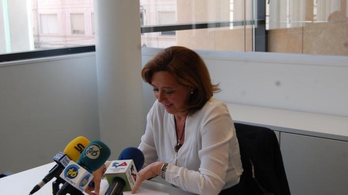 María Gómez 26mar15