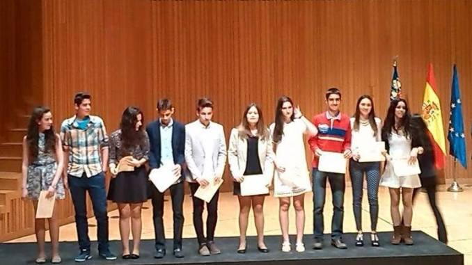 Alumnos premios 7abr15