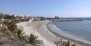 De Madrid al litoral de la Vega Baja para 'huir' del Coronavirus