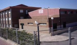 Torrevieja incluye 12 actuaciones en centros escolares dentro del Plan Edificant