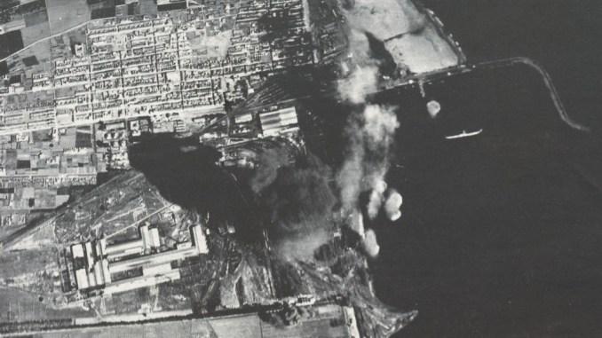 bombardeo 1938 1024x627