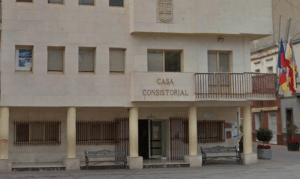 Albatera suspende hasta final de año la tasa por ocupación de la vía pública para las terrazas de bares y restaurantes