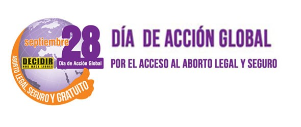 dia de accion global