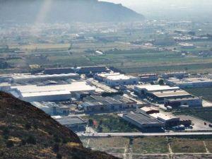 El 48% de las empresas de la Vega Baja han mantenido su actividad durante la crisis del COVID-19