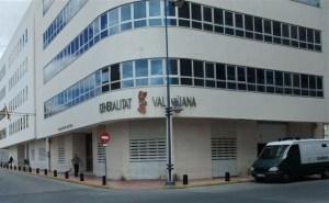 Condenado a cuatro meses de cárcel por incumplir reiteradamente el confinamiento en Torrevieja