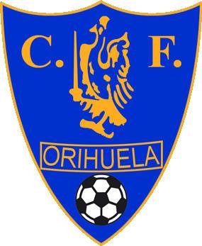 escudo-orihuela c.f