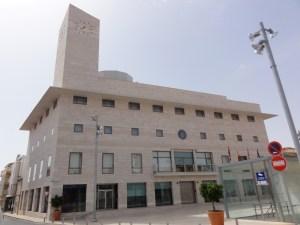 El Centro de Información Juvenil de Pilar de la Horadada se adhiere al programa europeo Eurodesk