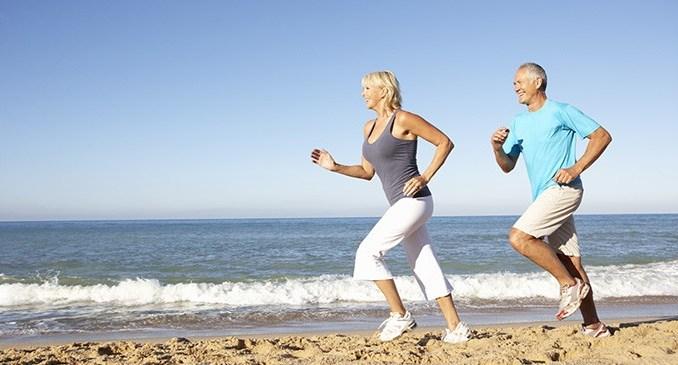 ejercicio previene el cancer