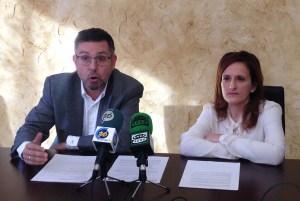 """El PSOE de Bigastro """"tranquiliza"""" a las familias: el Ayuntamiento sí se adherirá a la Xarxa Llibres"""