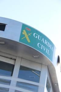 Cinco detenidos en una noche por intentar robos a la fuerza en viviendas de Torrevieja en pleno Estado de Alarma