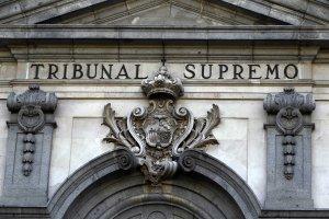 El Supremo confirma la absolución de un guardia civil acusado de matar a un joven de Torrevieja