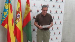 Pilar de la Horadada homologará las aulas de la Cámara Agraria para acciones formativas del Servef