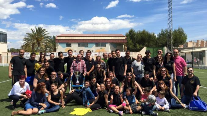 ganadores ano 2015 albatera solidaria