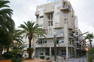 El gobierno torrevejense anuncia una bajada del IBI para el próximo año 2021