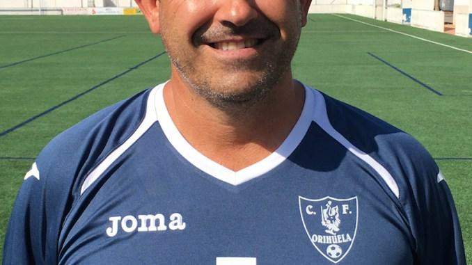 Miguel Angel Nicolas