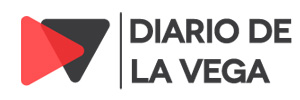 Corte de agua potable mañana en el canal de Las Matanzas