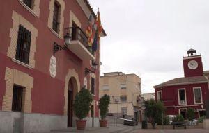 Redován anuncia medidas sociales y económicas para afrontar los efectos del COVID19 en el municipio