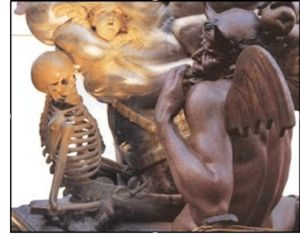 El Aula CAM de Orihuela acoge mañana la presentación de un documental sobre La Diablesa