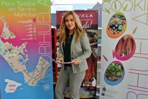 Orihuela presentará su nueva imagen y mapa turístico en Fitur