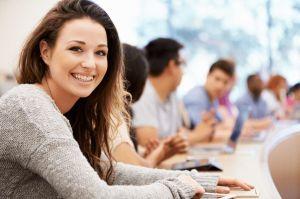 Universidades convoca las ayudas complementarias a las becas del Programa Erasmus +