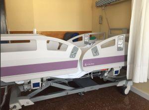 Nueve días consecutivos sin nuevos positivos por coronavirus en la Vega Baja