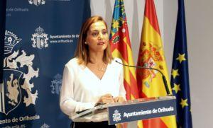 La Concejalía de Modernización de la Administración recibe una subvención la AVI para continuar con la mejora de los servicios públicos