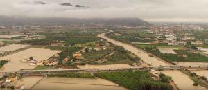 La Generalitat abona 752.708 euros de ayudas para afectados por la DANA
