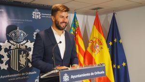 La Junta de Gobierno Local aprueba el pago de facturas por un importe total de 221.973 euros